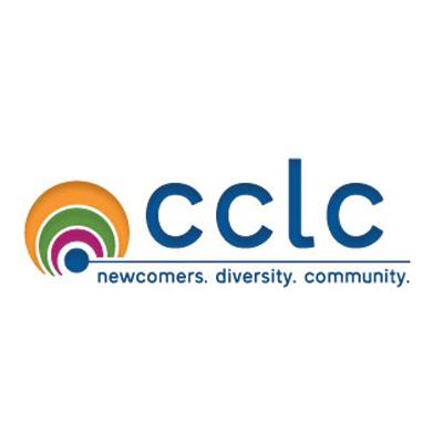 Cross Cultural Learner Centre