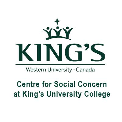 King's University College at Western University