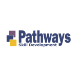 logo_pathways