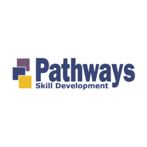 Pathways Skill Development