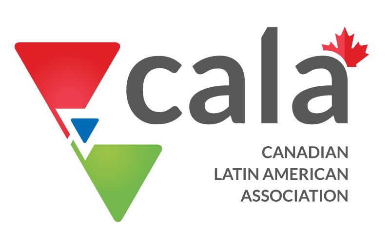 cala_logo_colour