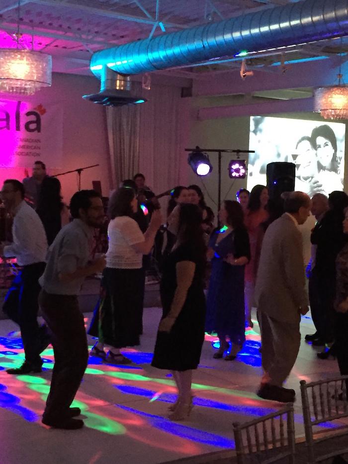 Latin Gala 31