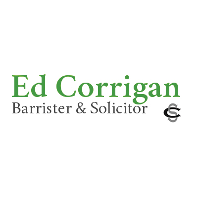 Ed Corrigan