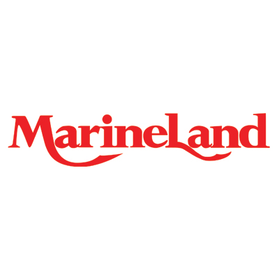 Marineland Canada Inc company