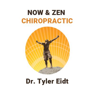 Now & Zen Chiropractic