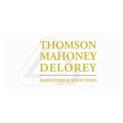 Thomson Mahoney Delorey company