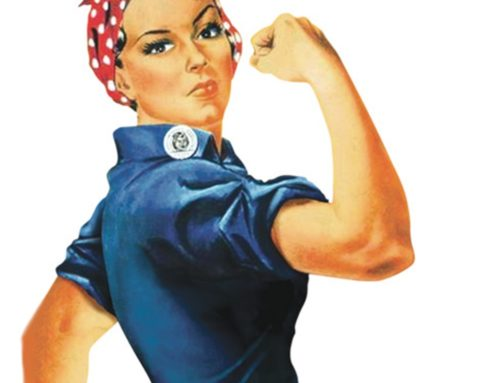 CALA – Leading Women OTF Project