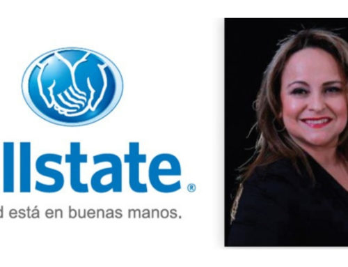 Liliana Lara: Allstate Insurance