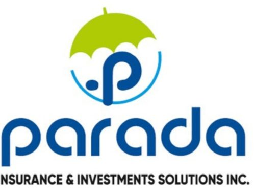 Veronica Parada Insurance and Investments Solutions